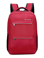 """sen di wei 14 """"/ 15"""" mochila portátil para Asus Dell y Samsung"""