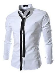 Tony Men's Shirt