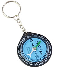 Compasses Compact Size / Pocket Camping Plastic