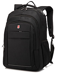 "Cool bell 2058 15.6"" Travel Backpack Laptop Bag"