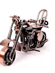 M32 Harley Prince Motorcycle Model Ornaments