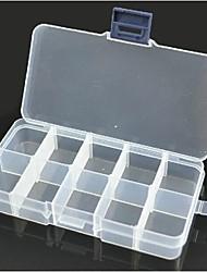 1set Outils & Accessoires,transparent