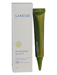 Laneige Trouble Relief Spot Gel 20ml