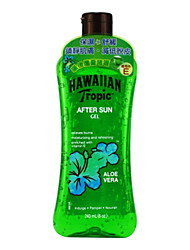 Gel Sunscreen Face US Hawaiian Tropic