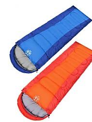luz envolvente puerta hacia fuera bolsa de dormir cómodo