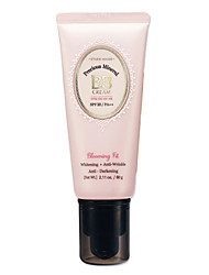 Etude House Precious Mineral Blooming Fit BB Cream SPF30 PA++