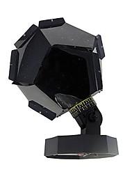 звезды космос Скай Мастер DIY дизайн белый светодиодный проектор ночник