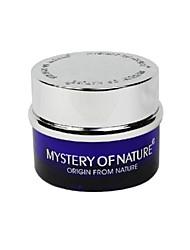 Mystery of Nature Ice-Cream Nourish Cream 50g