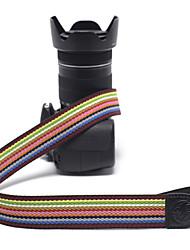 Camera Shoulder Neck Strap Anti-slip Belt CF-10