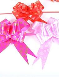 amorosa casamento do coração tração de 500 (mais cores) definir-bow