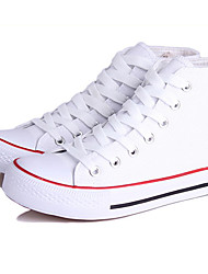 Women'S Shoes Round Toe Fashion Sneakers Shoes