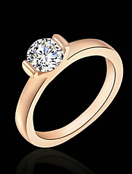 T&C Women's Fashion Alloy Ring