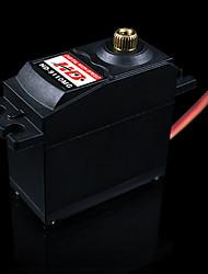 macht hd-9110mg 10,5 kg metal gear digitale servo