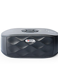 KYOEON Stereo Super Bass NFC Bluetooth Speaker Support Charge for Mobile Phones/TF card reader/U-disk/FM Radio KY-H10