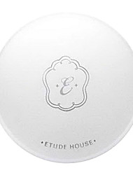 Etude House Precious Mineral Any Cushion SPF50+/ PA+++ (Refill) (N02)