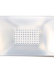 Flash ng280 difusor softbox