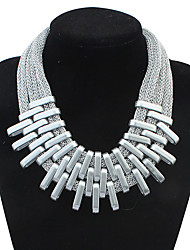 Welly Fashion Casual Popular Necklace