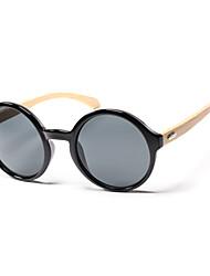 antirreflectantes pc ronda gafas de sol retro