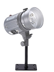 Meking techo soporte de flash m11-027c todos los accesorios fotográficos metálicos para la fotografía