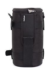 ForRoyal Lens Bag-230