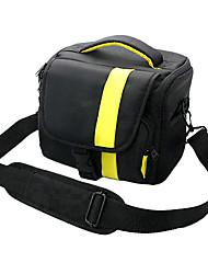 kushop ku-bx48-0 Kameratasche für Nikon D7100 D3200 ks d5100 d3100 d7000 d3000 d90