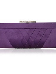 Damenmode Gewebe Bag Handtasche