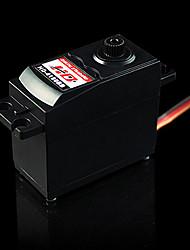 servo digital 4,1 kg poder hd-4180bb