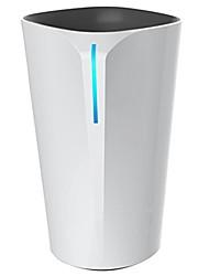 première puce tasse d'eau potable rappel tasse de moniteur d'hydratation de monde