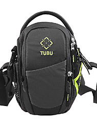 Tubu 6072 Professional Photography Package Digital Slr Camera Bag