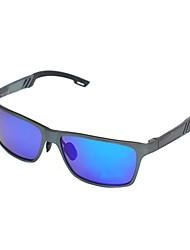 polarisées wayfarer pc lunettes de sport
