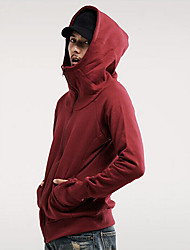 New Year Sale Hoodie Thermal Down Coat