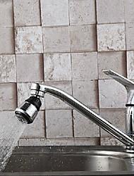 bocal lavatório filtro arejador torneira da pia (22 milímetros para dentro)