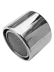 Tap Fittings Aerator Filter Nozzle (20Mm Inside)