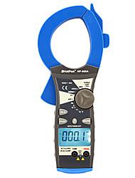 Auto Range Цифровой клещи Измеритель ёмкости holdpeak л.с. 860a