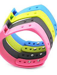 la pulsera para x5 vidonn pulsera inteligente