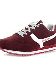 piedi scarpe da uomo scarpe da ginnastica più colori disponibili