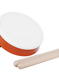 WII Console Drum Taiko Special Fittings