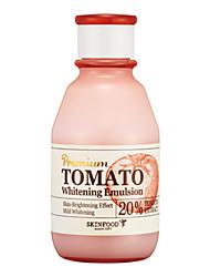 Skin Food PREMIUM TOMATO Premium Tomato Whitening Emulsion