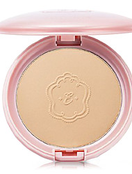 Etude House Precious Mineral BB Compact Bright Fit SPF 30 PA+++ (N01 Ivory Beige)