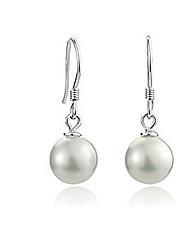 collier de perles le jeu de la SNA femmes