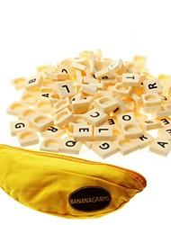 популярный лукавить и Эрудит образовательный анаграмма игры слов построить блокировки головоломки для детей