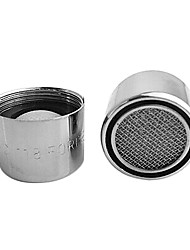 afundar bico filtro lavatório arejador torneira (d 22 milímetros para dentro)