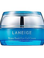 LANEIGE WATER BANK Water Bank Eye Gel Cream (New Packing)