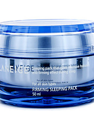 LANEIGE SPECIAL LINE Firming Sleeping Pack_EX