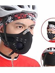 Gesichtsmaske Staubdicht / warm halten / Leichtes Material - Radsport)