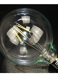 ampoule Edison conduit e27 220-240V
