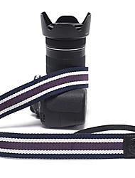 fotocamera cinghia a tracolla tracolla antiscivolo cf-7