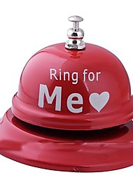 Funny Adult Sex Toy Bell Ring For Me