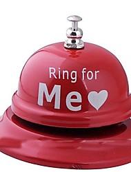 смешно взрослых секс-игрушки кольцо колокола для меня