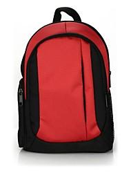 dengpin® honda mochila bolsa de la cámara digital para Canon 600d 700d 650d 70d 60d 5D3 5D2 6d 7d 1200d